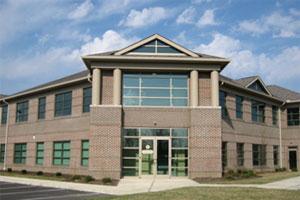 Ohio Ear Institute Office