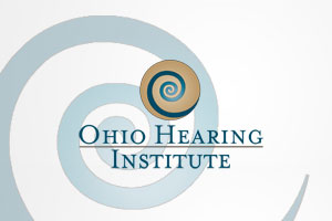 Ohio Hearing Institute logo
